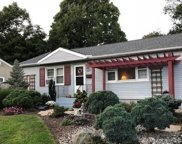 373 Anderson  Avenue, Milford image