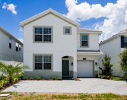4770 Kings Castle Circle, Kissimmee image