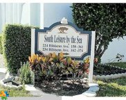 234 Hibiscus Ave Unit 266, Lauderdale By The Sea image