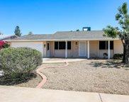 2313 W El Moro Circle, Mesa image