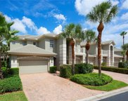 9062 Whimbrel Watch Ln Unit 101, Naples image
