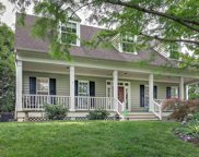 5044 Clearfields Ct, Crozet image