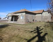 231 Northeast 10th, Prineville image