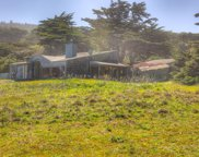 67 Black Point Reach, The Sea Ranch image