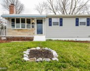 446 YELLOW SPRINGS S, Laurel image