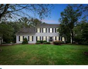 4834 Mead Drive, Doylestown image