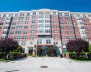 300 Mamaroneck  Avenue Unit #701, White Plains image