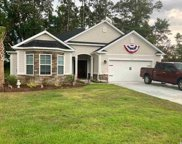 124 Rivers Edge Dr., Conway image