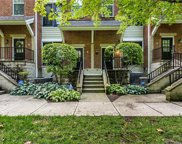 1014 Reserve  Way, Indianapolis image