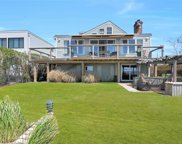 22 Laura Lee  Drive, Center Moriches image
