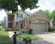 1623 Blue Grouse Circle, Lexington image