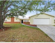 764 Little Wekiva Circle, Altamonte Springs image