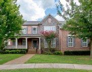 3054 Westerly Dr, Franklin image
