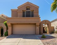 15862 S 11th Place, Phoenix image