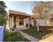 132 West Bayaud Avenue, Denver image