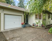 7818 S 114th St, Seattle image