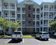 4869 Luster Leaf Unit 304, Myrtle Beach image