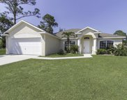 515 Nackman, Palm Bay image
