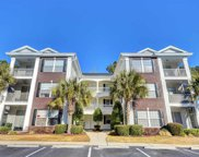 1294 River Oaks Blvd. Unit 6-N, Myrtle Beach image