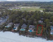 17 Red Cardinal Road, Hilton Head Island image