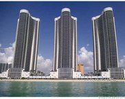 15811 Collins Ave Unit #3302, Sunny Isles Beach image
