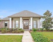 13467 Kings Court Ave, Baton Rouge image