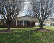 3082 Wilkesboro  Highway, Statesville image