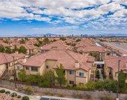 8501 University Avenue Unit 1028, Las Vegas image