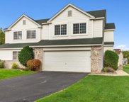 15678 Finewood  Court, Apple Valley image