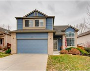 5165 Weeping Willow Circle, Highlands Ranch image