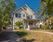 378 N Montclair Avenue, Glen Ellyn image
