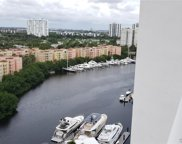 19500 Turnberry Way Unit #15D, Aventura image