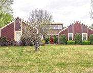 1330 Chippendale Cir, Columbia image