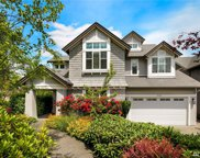 698 Summerhill Ridge Dr NW, Issaquah image