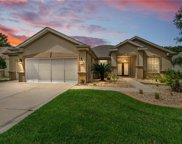 13398 Se 92nd Court Road, Summerfield image