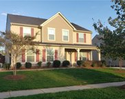 1851 Seefin  Court, Indian Trail image
