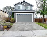 18531 42nd Ave SE, Bothell image