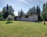 19126 First Street, Eagle River image