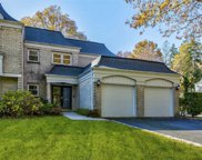 1 Fairway Dr, Manhasset image