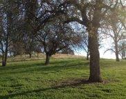 Lot 416 Crow Lane, Squaw Valley image
