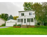 421 Walnut Lane, Shoreview image