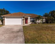 17 NE 7th TER, Cape Coral image