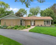 5 Dover Drive, Oak Brook image
