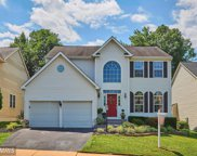 46839 WILLOWOOD PLACE, Sterling image