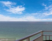 5200 N Ocean Blvd Unit 1508, Lauderdale By The Sea image