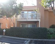 930 Via Mil Cumbres Unit #127, Solana Beach image
