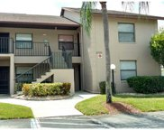 5735 Foxlake DR Unit 4, North Fort Myers image