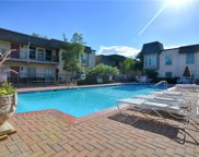 4320 Bellaire Unit 213 W, Fort Worth image