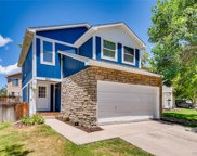 2671 W 80th Way, Westminster image