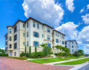 5711 Yeats Manor Drive Unit 302, Tampa image